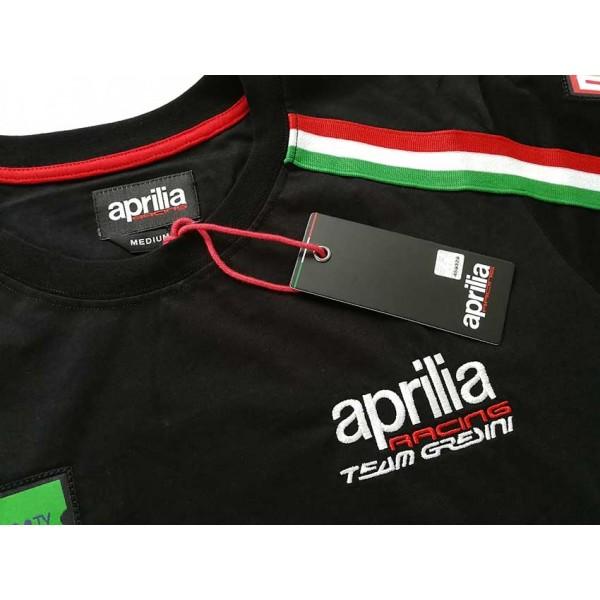 Apparel Amp Gear Factory Aprilia Aprilia Racing