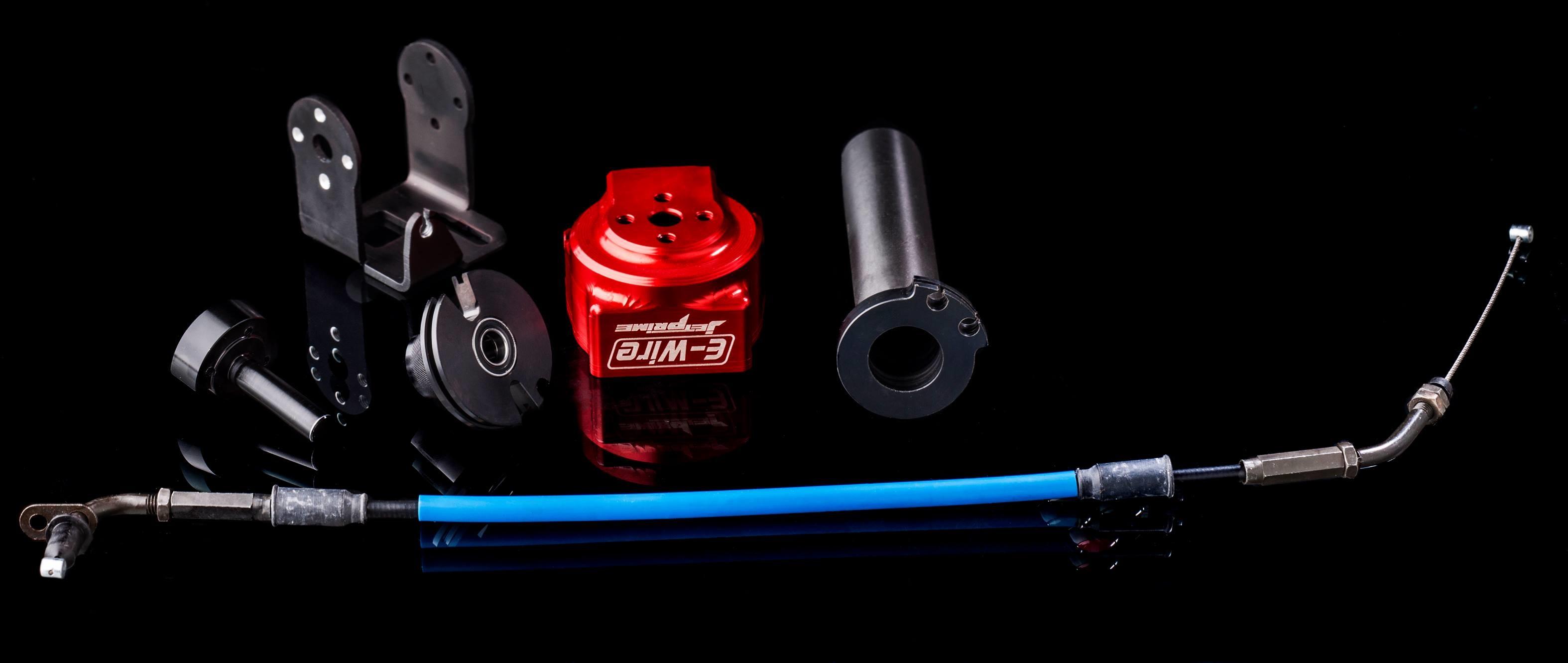 Parts    Ducati    V4    Electrical    Jetprime Ducati V4