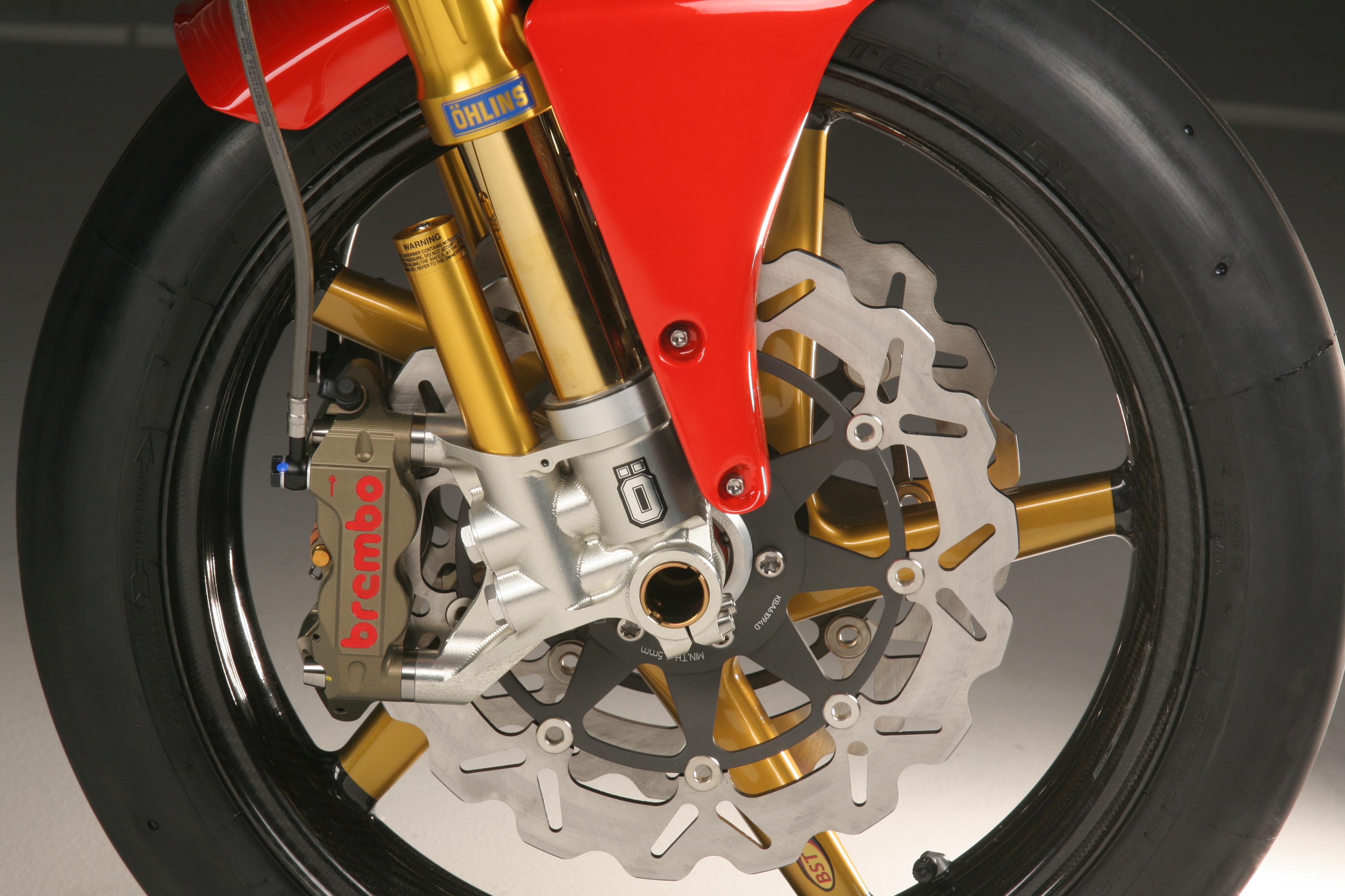 Suzuki Gsxr 600 >> Parts :: Ducati :: 848 / 1098 / 1198 :: Suspension ...