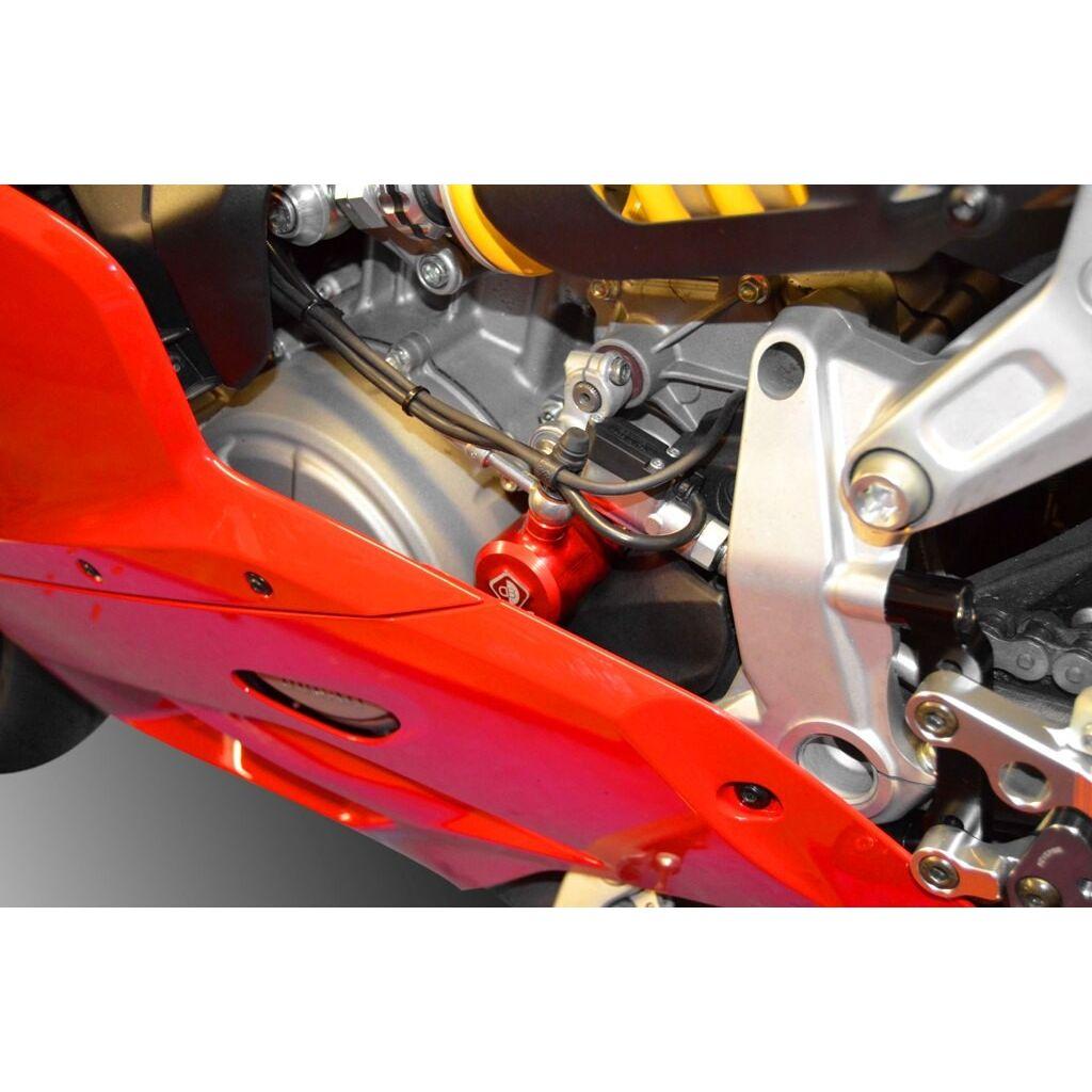 2006 Triumph 675 Wiring Diagram On Daytona 600 Triumph Wiring Diagram