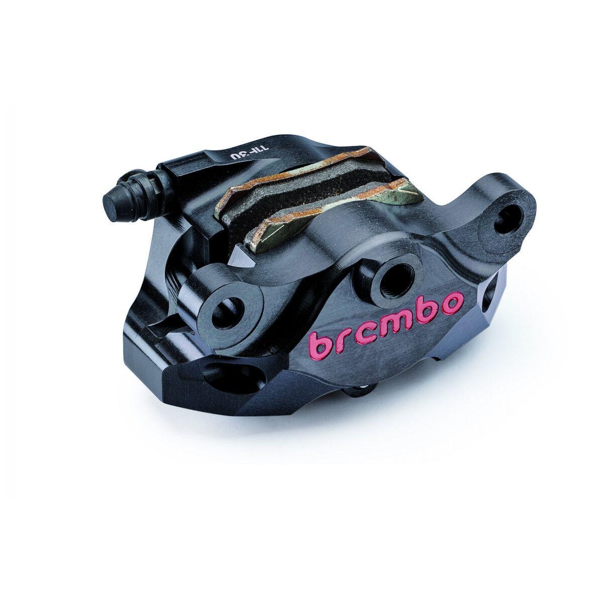 Brembo Brake Pads >> Parts :: Ducati :: 848 / 1098 / 1198 :: Brake / Clutch ...
