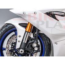 Parts :: Yamaha :: YZF R1 - HSBK Racing   Race Team