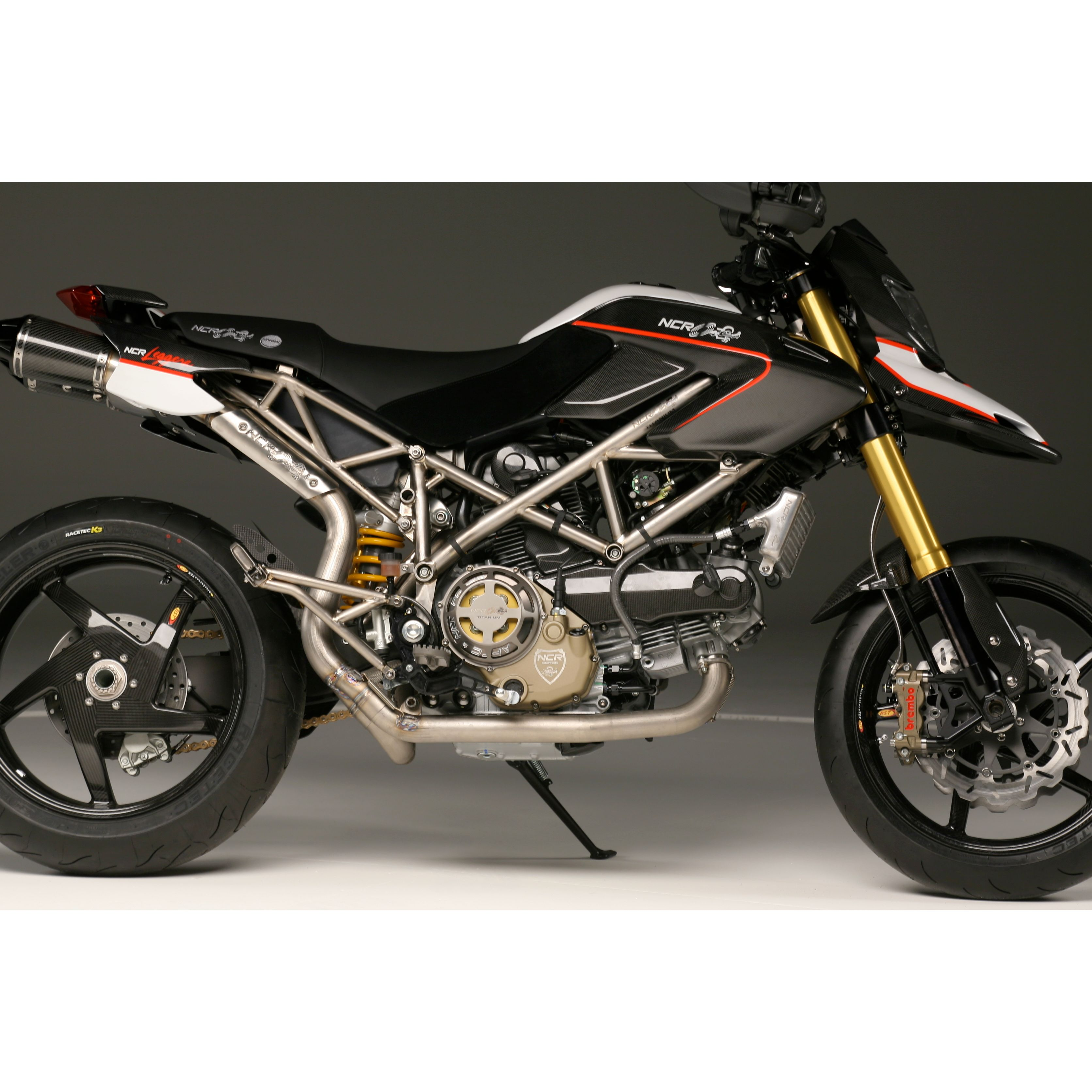 parts ducati hypermotard 796 1100 exhaust ncr ducati hypermotard 1100 carbon fiber. Black Bedroom Furniture Sets. Home Design Ideas