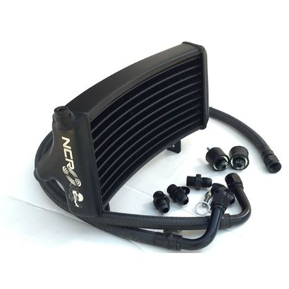 Ktm Oil Cooler Kit