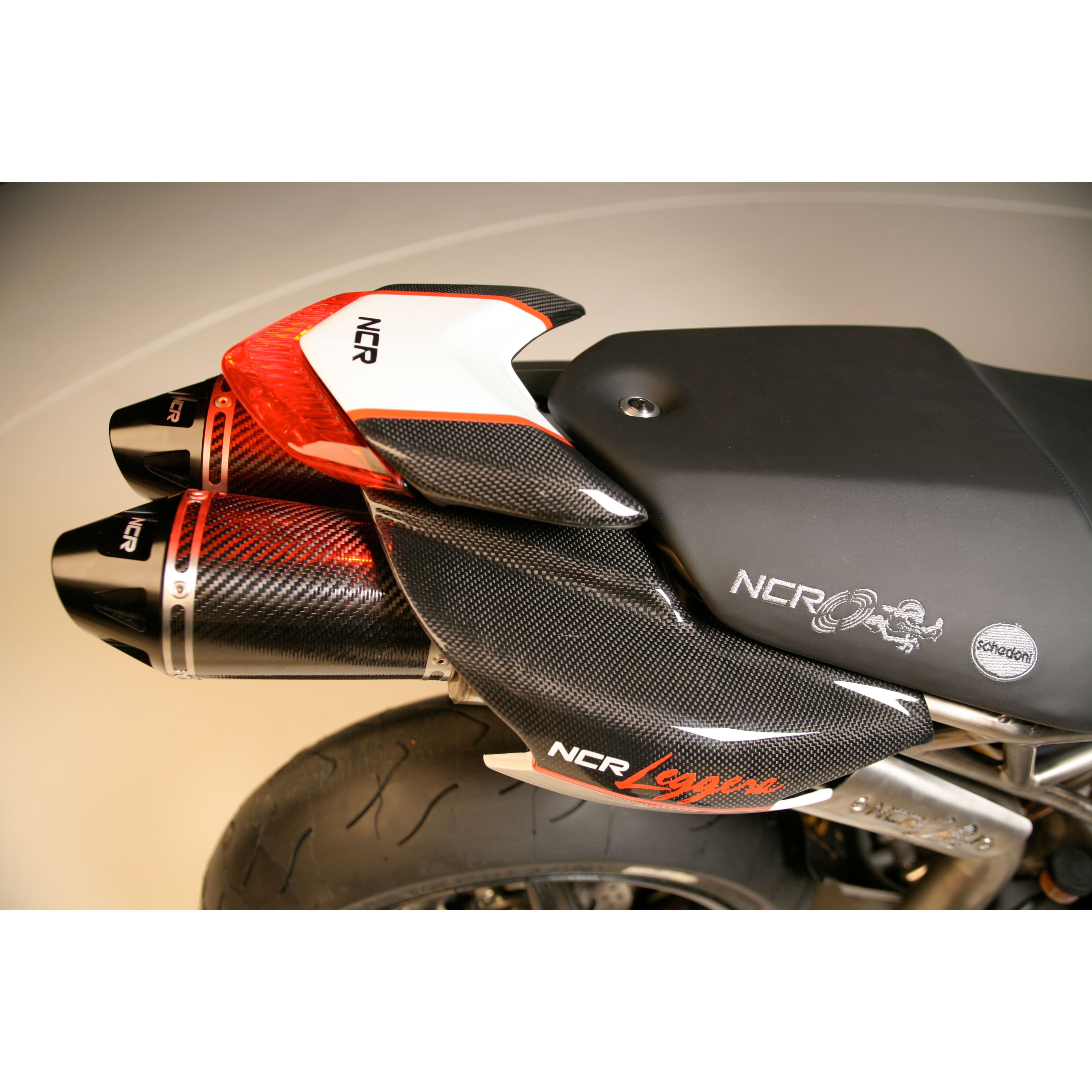 parts ducati hypermotard 796 1100 exhaust. Black Bedroom Furniture Sets. Home Design Ideas