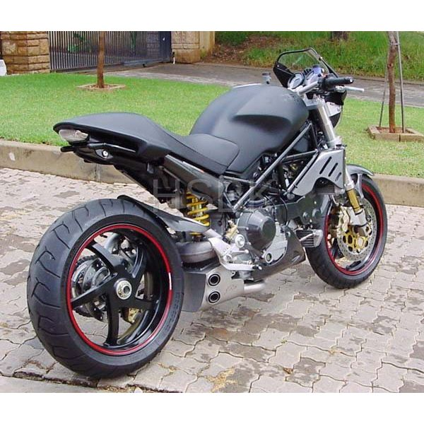 parts ducati monster s4 s2r s4r s4rs. Black Bedroom Furniture Sets. Home Design Ideas