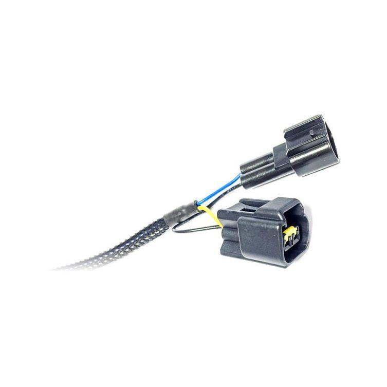 Marvelous Parts Aprilia Rsv4 Electrical I2M Chrome Dash Plug Wiring 101 Archstreekradiomeanderfmnl