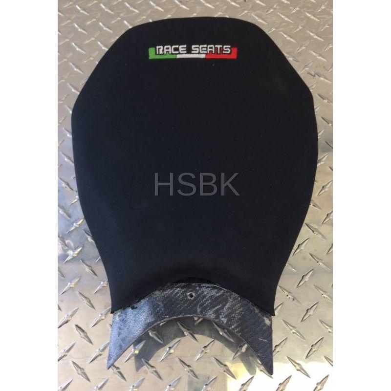 Suzuki Gsxr 600 >> Parts :: Ducati :: 899 / 959 / 1199 / 1299 :: Seats ...