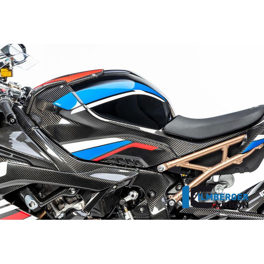 Parts Bmw S 1000 Rr Carbon Fiber 2019